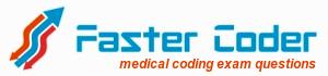 Faster Coder